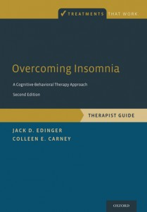overcoming-insomnia-guide